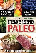 Étrend és receptek paleo