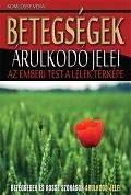 COVER-betegsegek-testi-tunetei-006