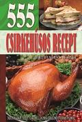 COV_555-csirkes