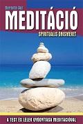 cover meditacio 01