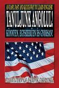 raw COVER-ENGLISH-III-BOOK