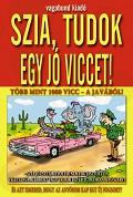 vicc-11