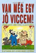 vicceM-4